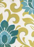 Reflections Divine Duck Egg Wallpaper 1912/769 By Prestigious Textiles